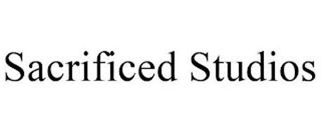 SACRIFICED STUDIOS