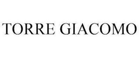TORRE GIACOMO