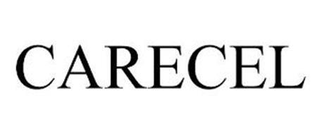 CARECEL