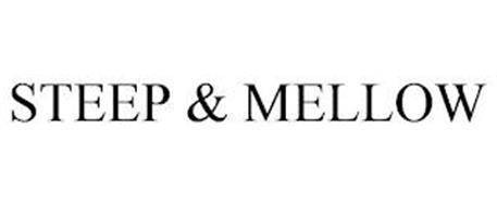 STEEP & MELLOW