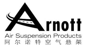 ARNOTT AIR SUSPENSION PRODUCTS