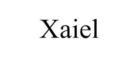 XAIEL