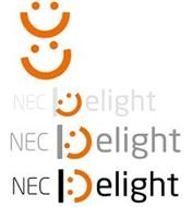 NEC I:DELIGHT