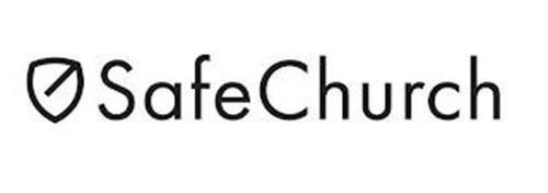 SAFECHURCH