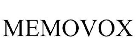 MEMOVOX