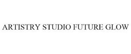 ARTISTRY STUDIO FUTURE GLOW