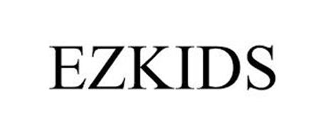 EZKIDS