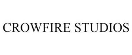 CROWFIRE STUDIOS