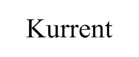KURRENT