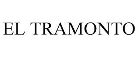 EL TRAMONTO