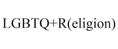 LGBTQ+R(ELIGION)