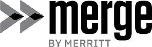 MERGE BY MERRITT