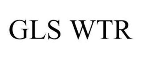 GLS WTR