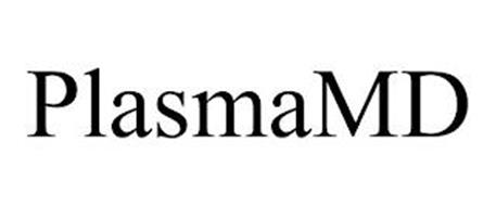 PLASMAMD