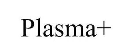 PLASMA+