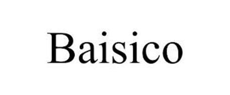BAISICO