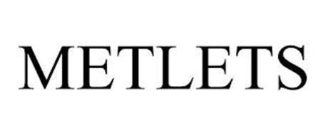 METLETS