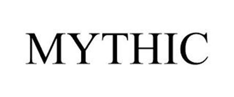 MYTHIC
