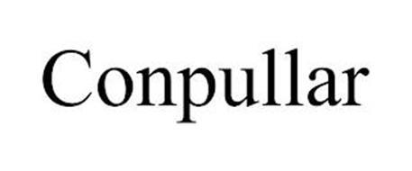 CONPULLAR