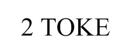 2 TOKE