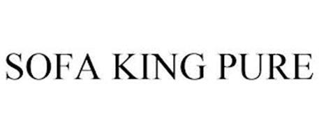 SOFA KING PURE