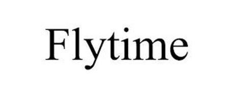 FLYTIME
