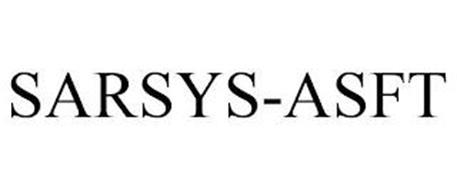 SARSYS-ASFT