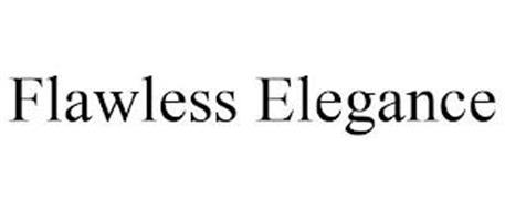 FLAWLESS ELEGANCE