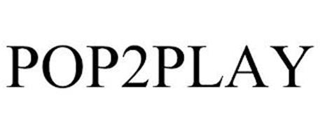 POP2PLAY