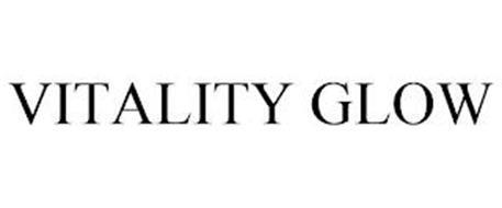 VITALITY GLOW