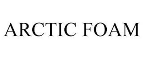 ARCTIC FOAM