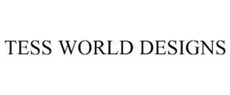 TESS WORLD DESIGNS