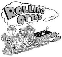ROLLING OTTO'S