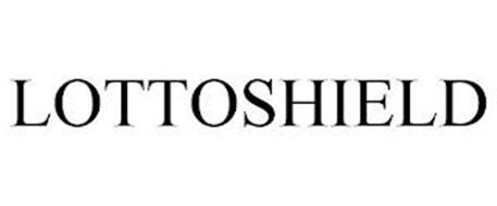 LOTTOSHIELD