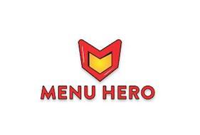 MENU HERO