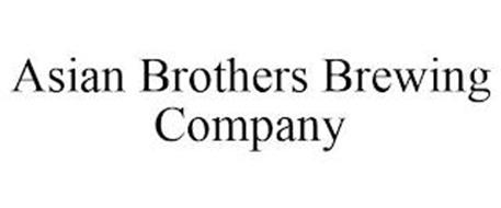 ASIAN BROTHERS BREWING CO.
