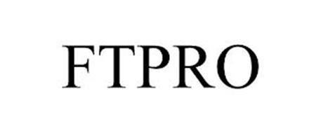 FTPRO