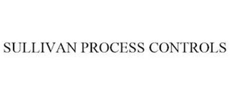 SULLIVAN PROCESS CONTROLS