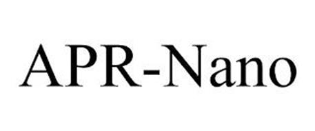 APR-NANO