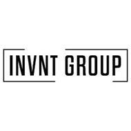 INVNT GROUP