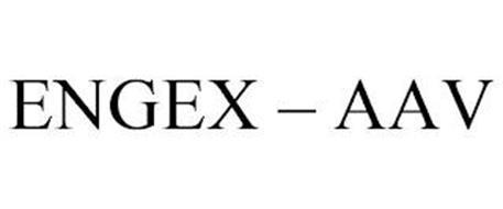 ENGEX - AAV
