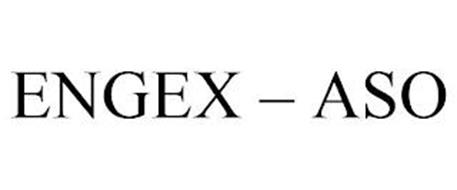 ENGEX - ASO