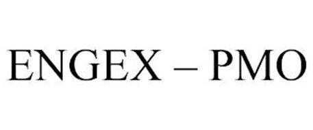 ENGEX - PMO