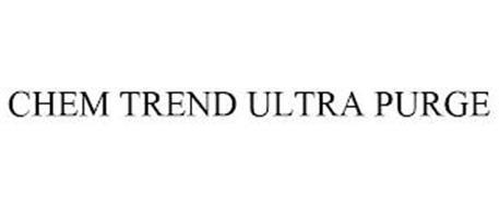 CHEM TREND ULTRA PURGE