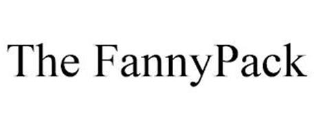 THE FANNYPACK