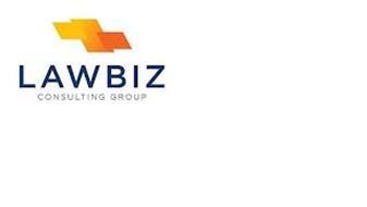 LAWBIZ CONSULTING GROUP