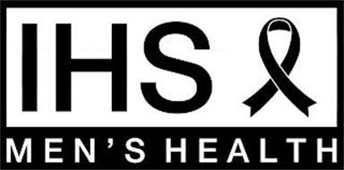 IHS MEN'S HEALTH