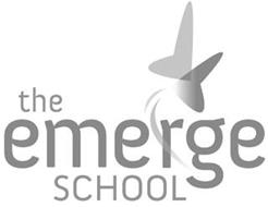 THE EMERGE SCHOOL