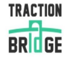 TRACTION BRIDGE