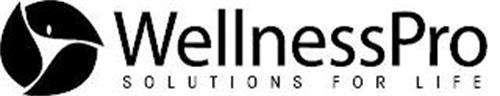 WELLNESSPRO SOLUTIONS FOR LIFE
